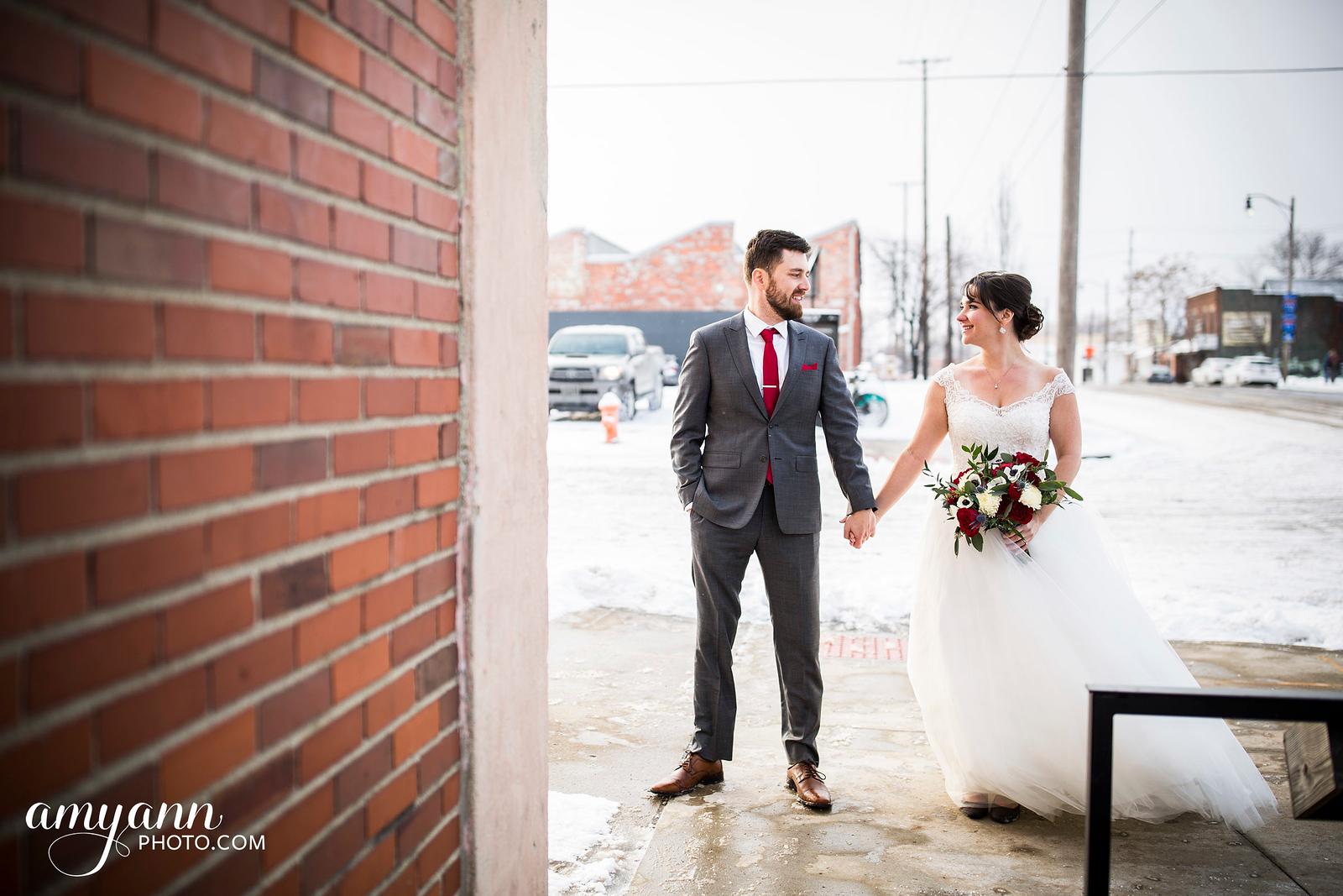 hayleebrenden_weddingblog057