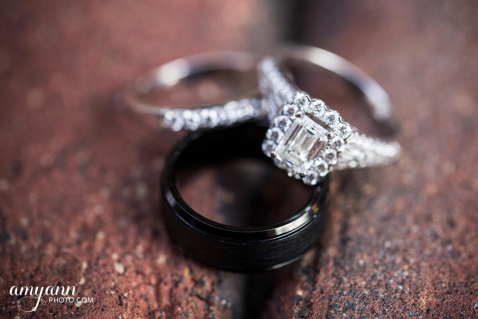 andreacrystal_weddingblog01
