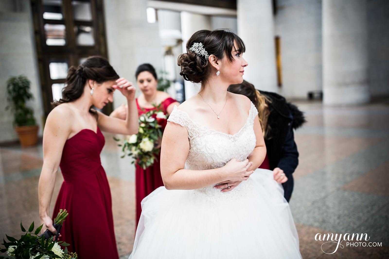 hayleebrenden_weddingblog031