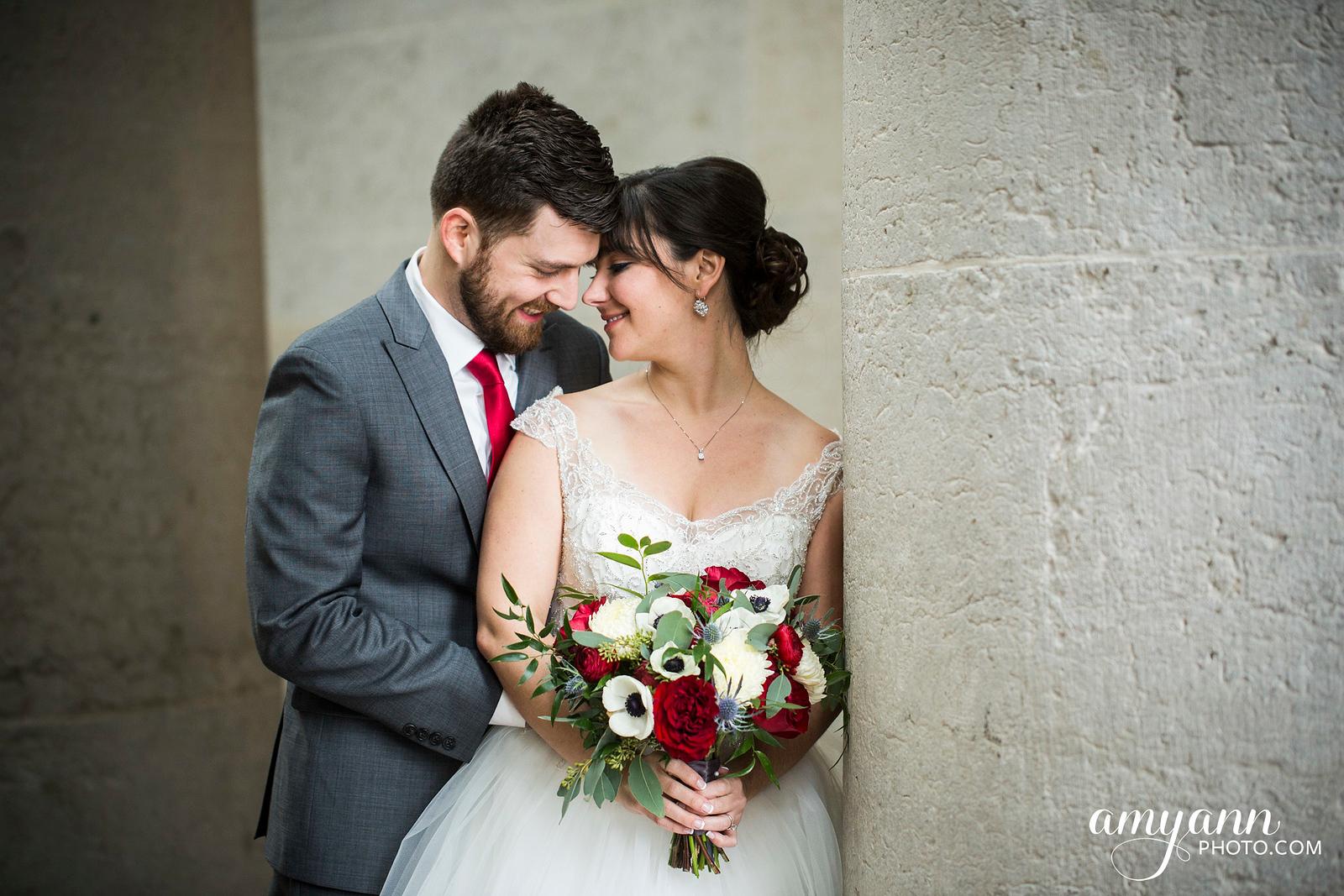 hayleebrenden_weddingblog046