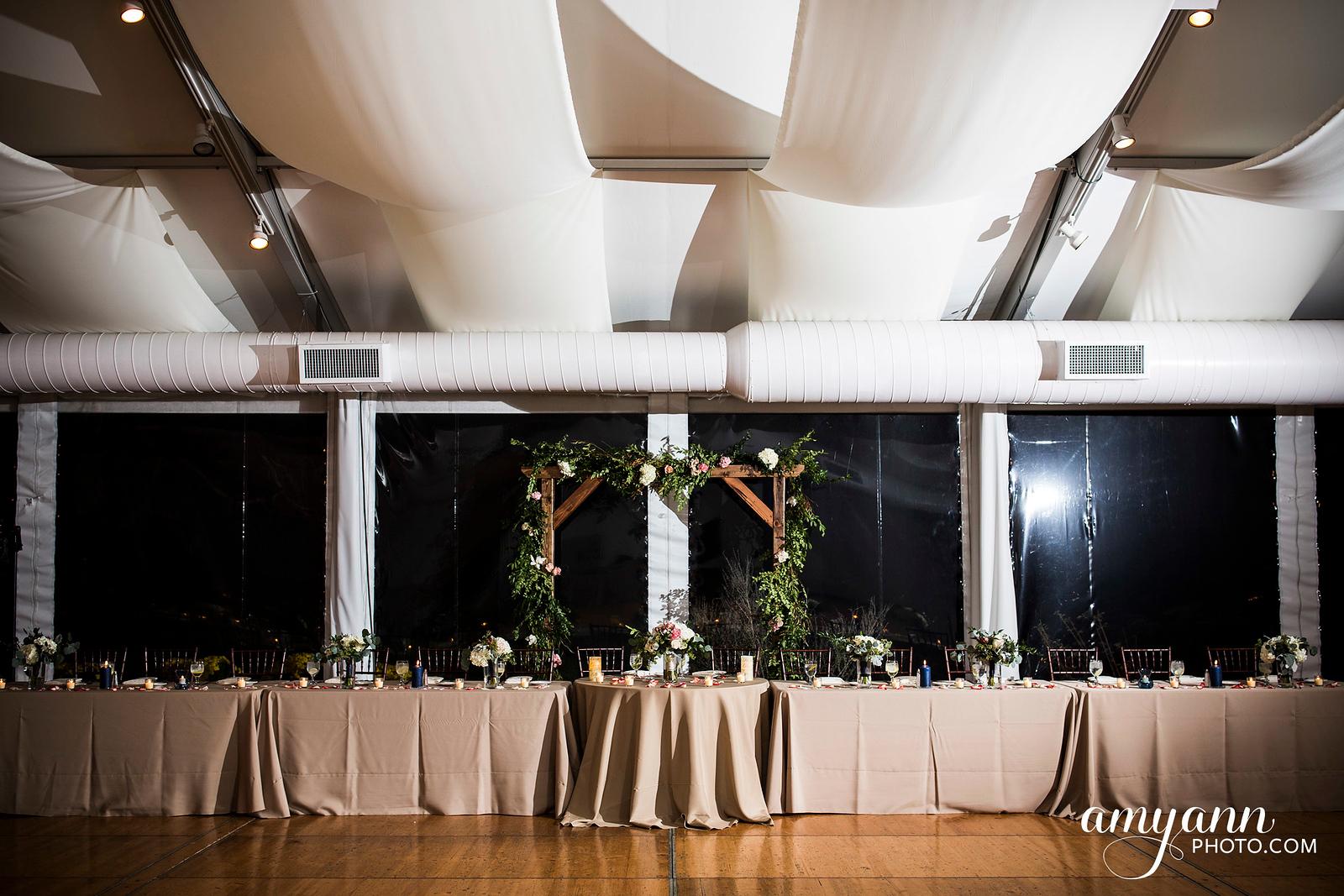 ashleymike_weddingblog079