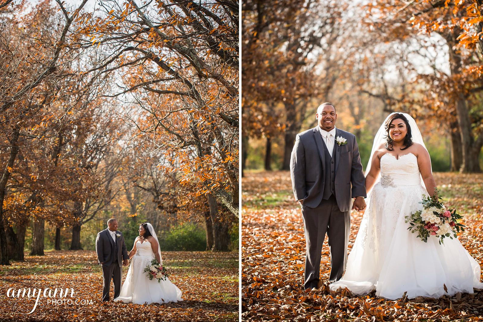 ashleymike_weddingblog041