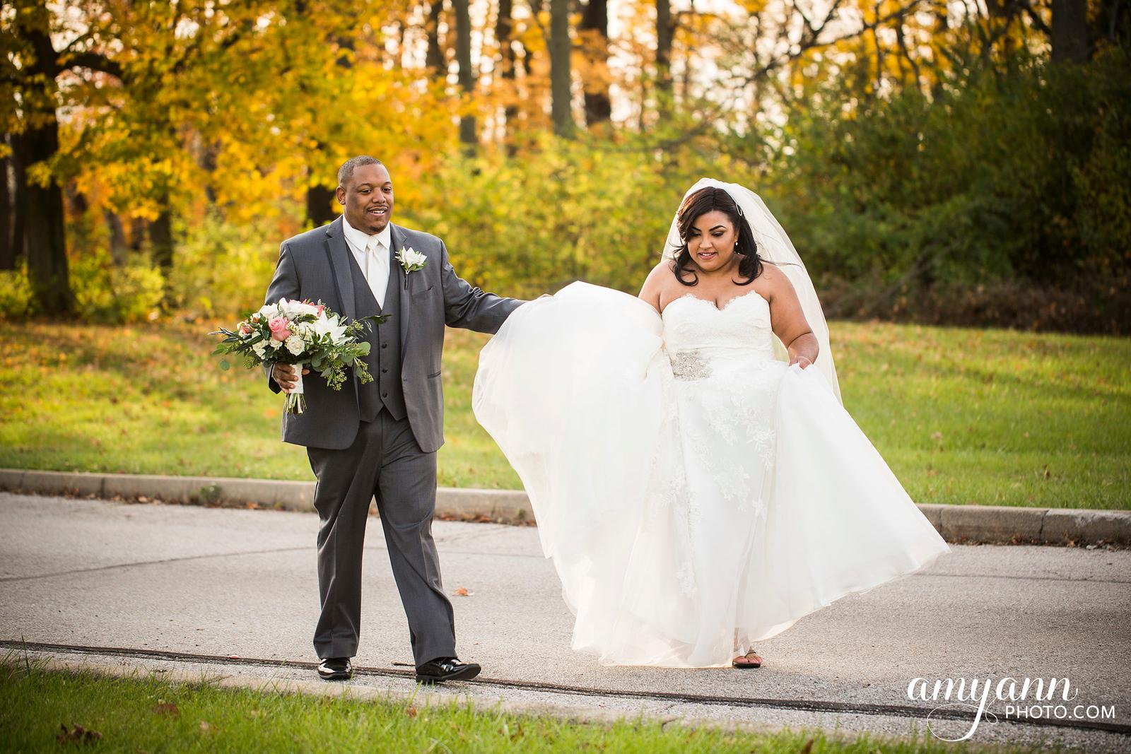 ashleymike_weddingblog054