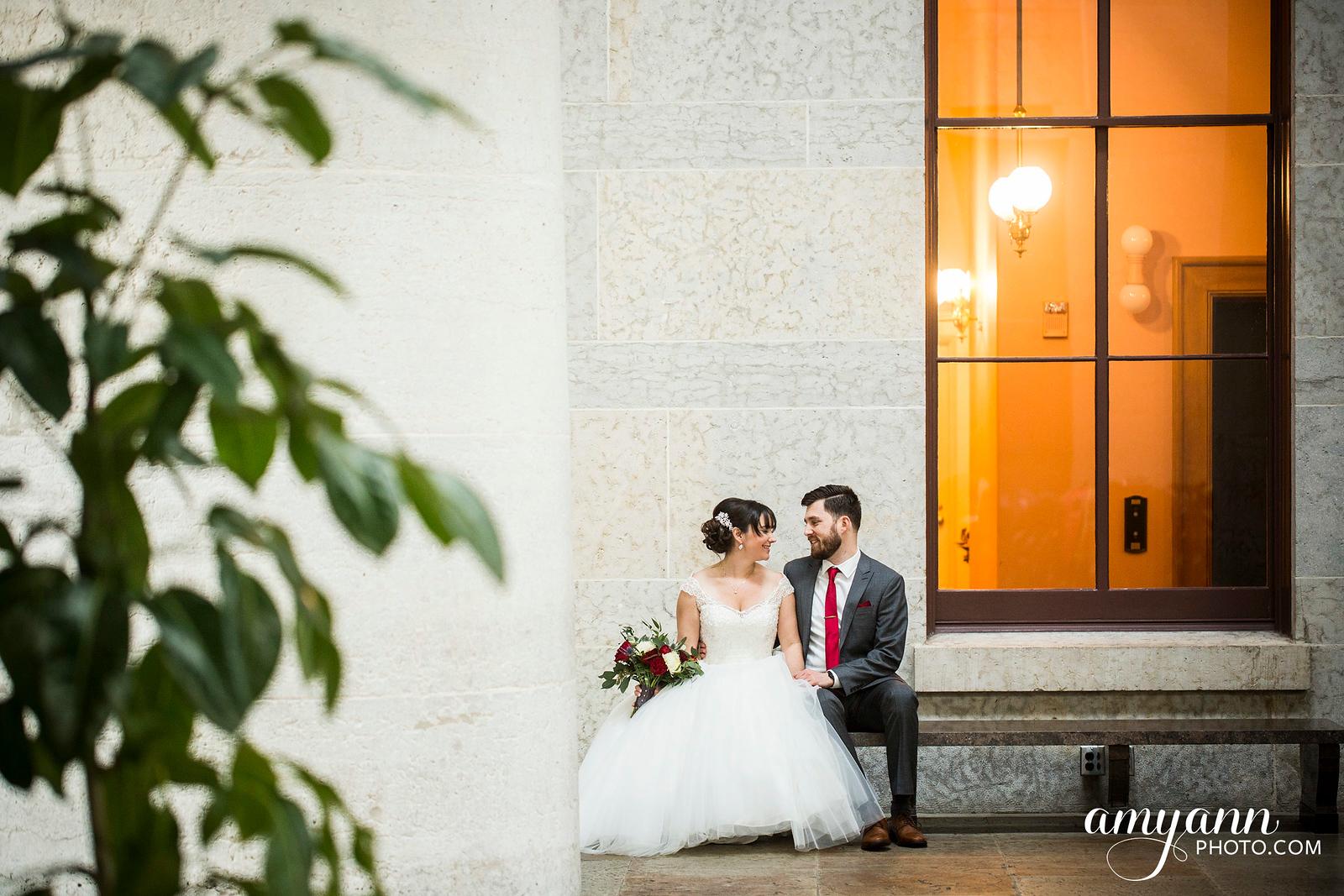 hayleebrenden_weddingblog047
