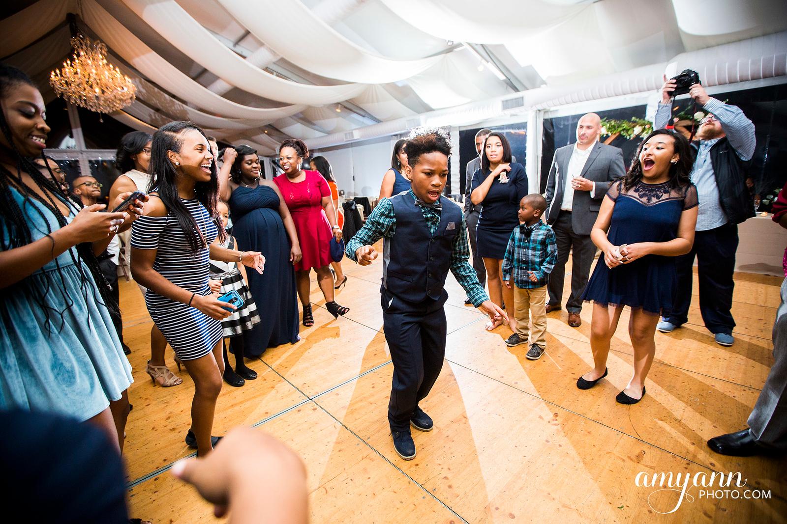 ashleymike_weddingblog112