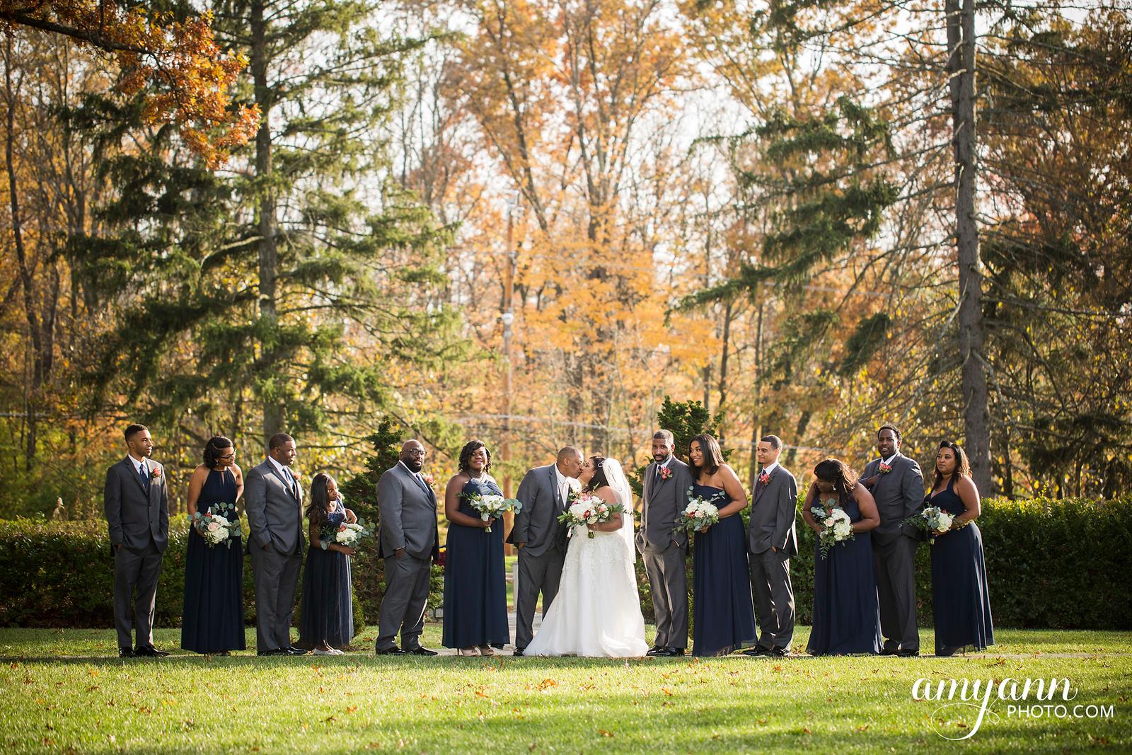 ashleymike_weddingblog040