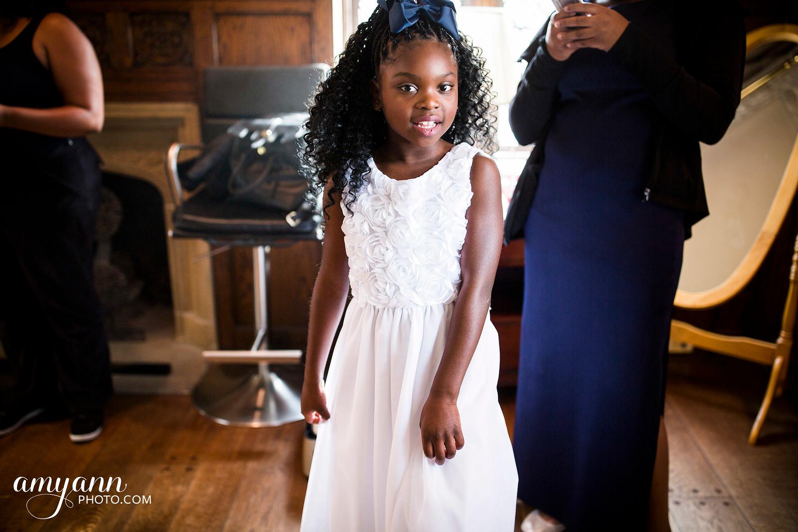 ashleymike_weddingblog014