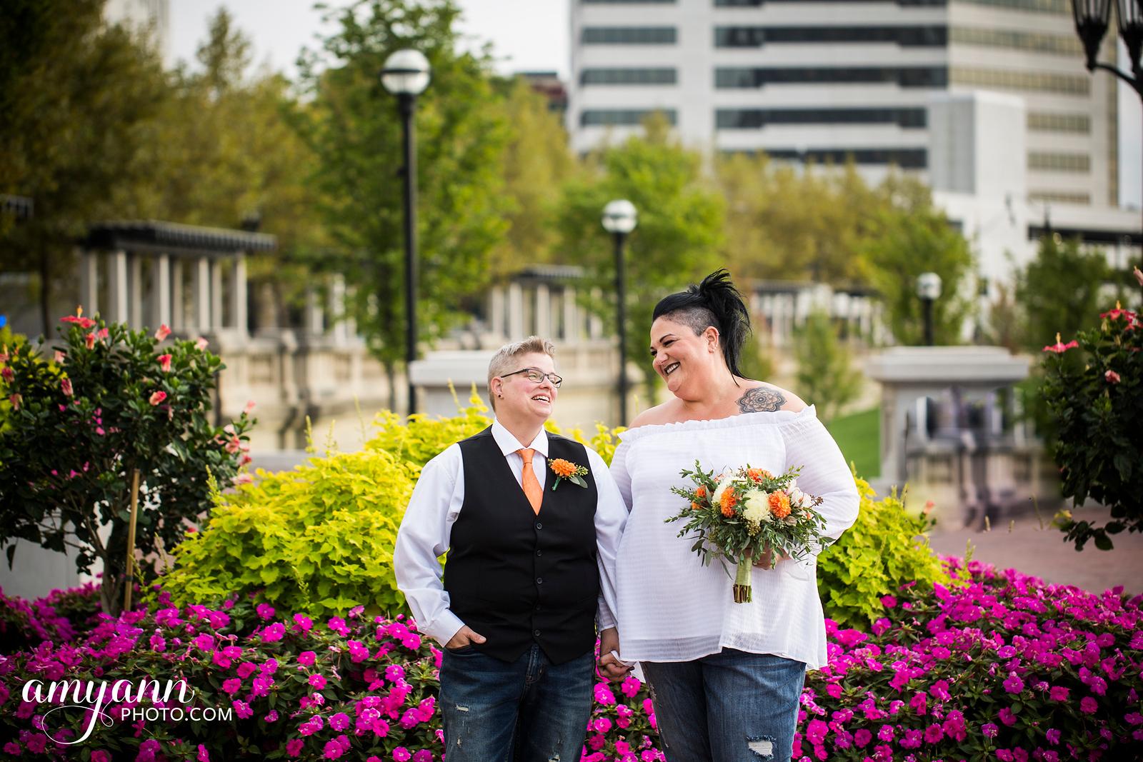 andreacrystal_weddingblog25
