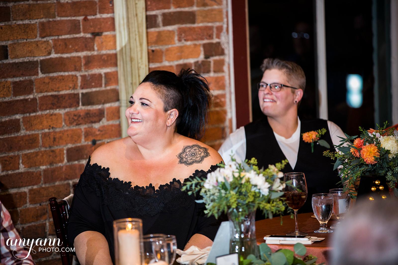 andreacrystal_weddingblog71