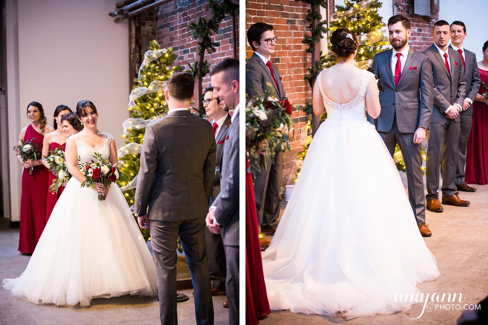 hayleebrenden_weddingblog081