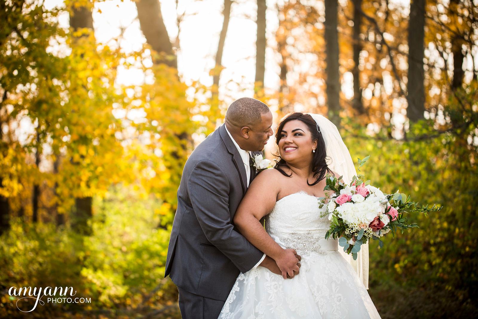 ashleymike_weddingblog050