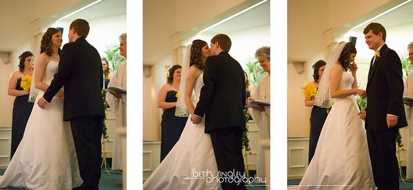 BSP_Heffner_kiss