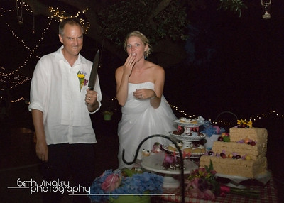 BSP_Farmer&Rachel_0695_1