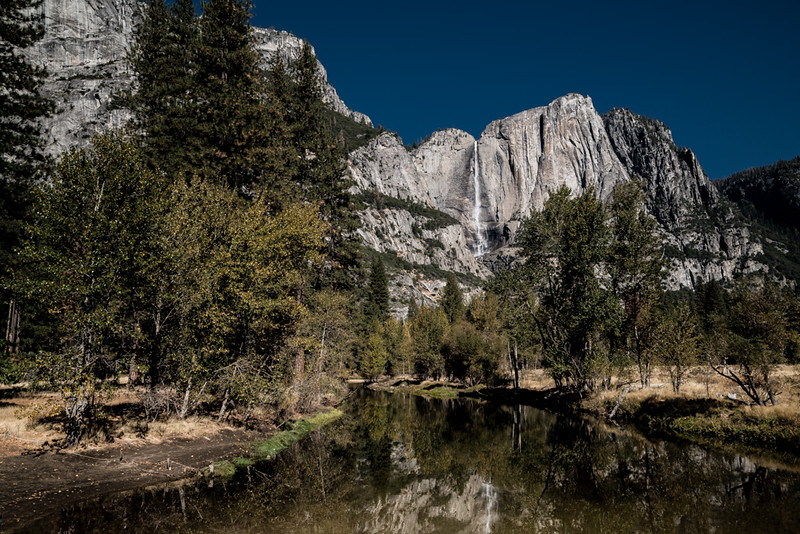 Yosemite Bold