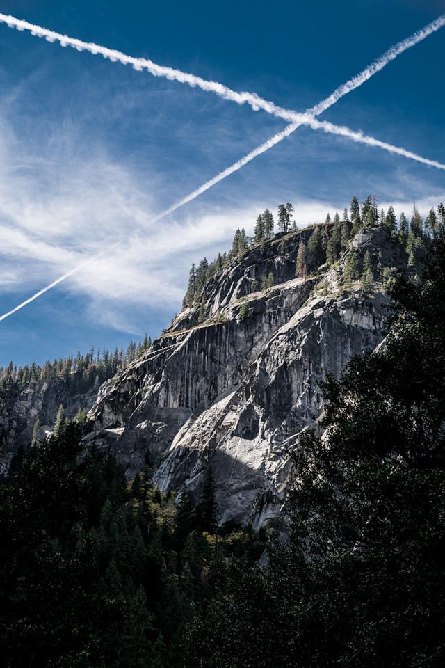 Yosemite Fall 2016-159