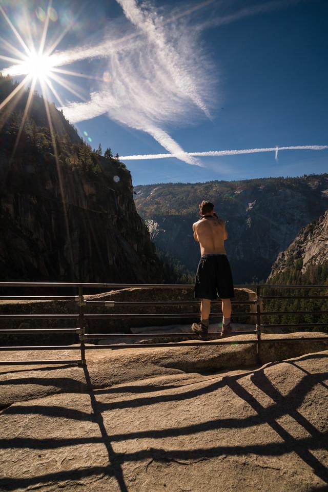 Yosemite Fall 2016-276