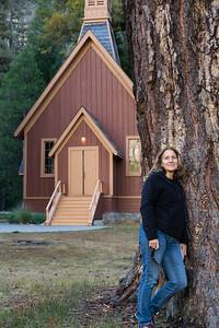Yosemite Fall 2016-366