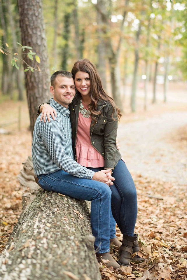 Knoxville Engagement Pictures Knoxville Engagement Pictures