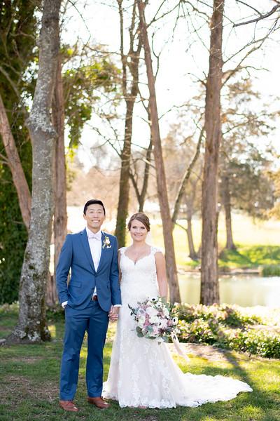 TN Wedding Photography