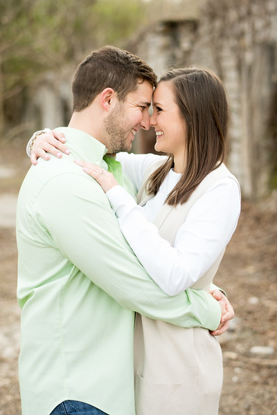 E-Session Pictures