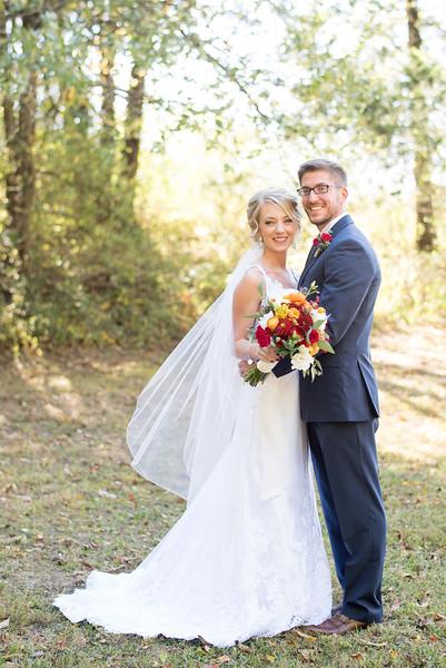 Destination Wedding Photographers