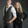 Knoxville Wedding Photographers Shane and Beth Hawkins