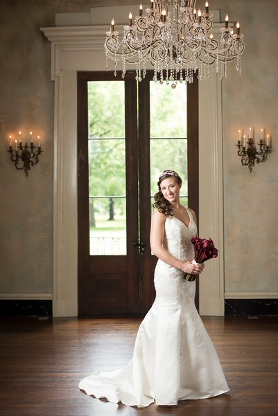 Nashville Wedding Photographers
