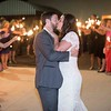 Knoxville Wedding Pho
