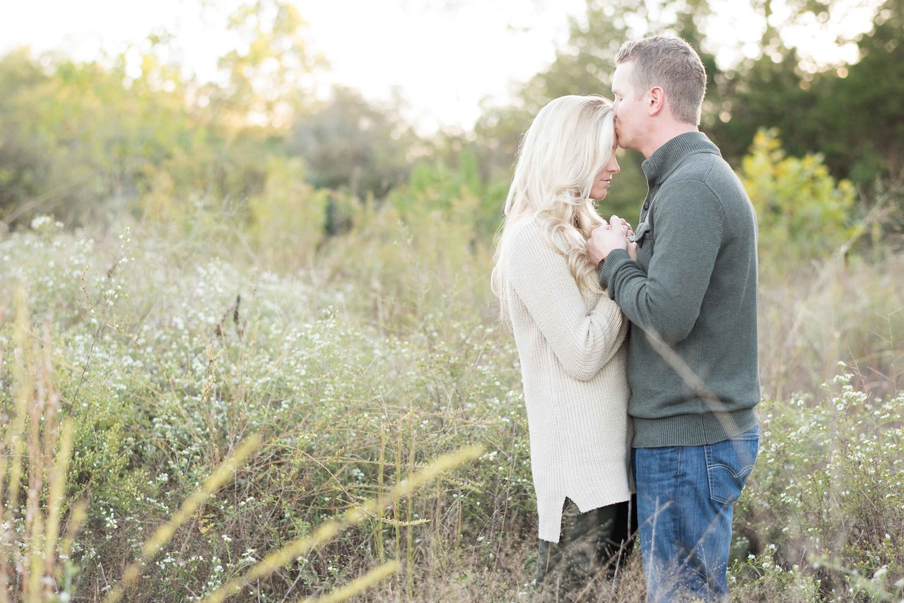 Knoxville Family Photographer