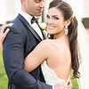 Crescent Bend Knoxville Wedding