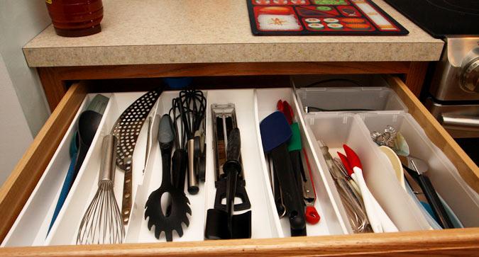 drawers20