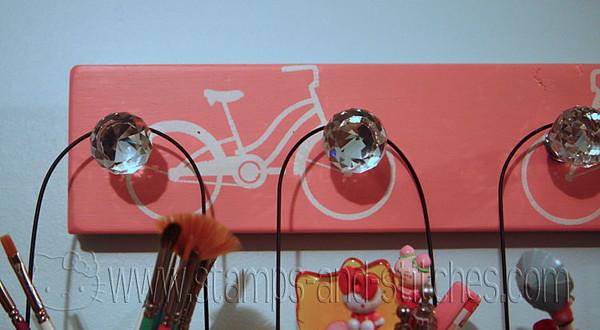 bikerack2