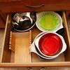 drawers15