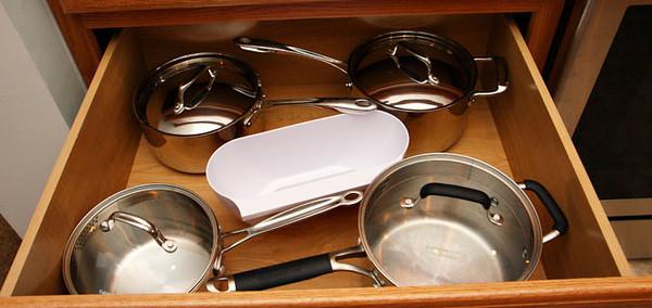 drawers19