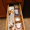 drawers5