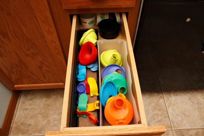 drawers6