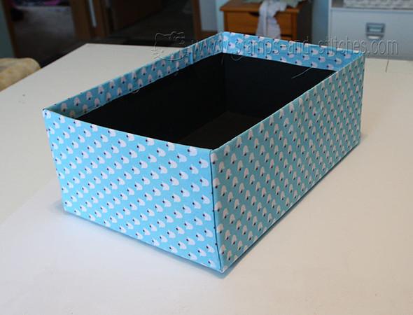 photobox10