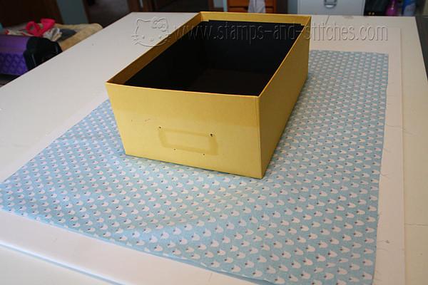 photobox2