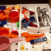 drawers14