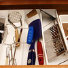 drawers17
