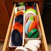 drawers7