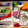 drawers12