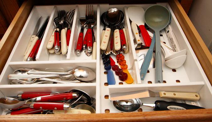 drawers9