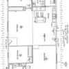 layout3