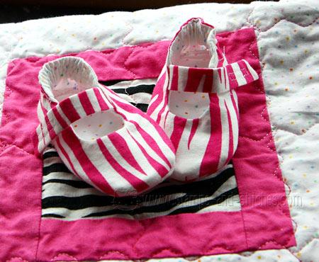 zebrababyshoessm