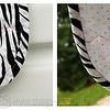 zebrababycorner