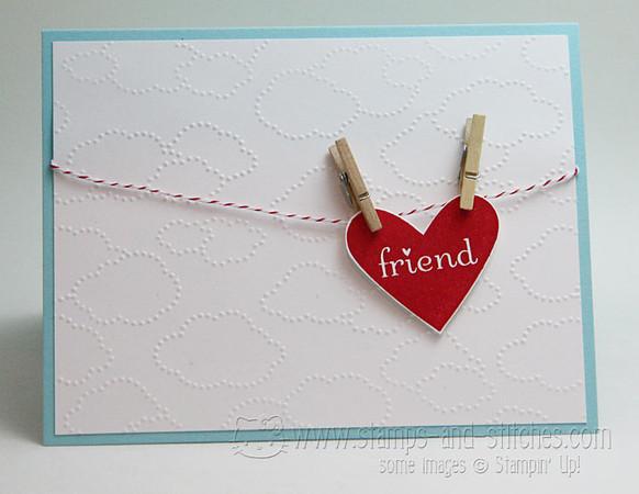 heartcard413