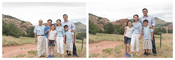 Littleton Colorado Extended Family Session_0013