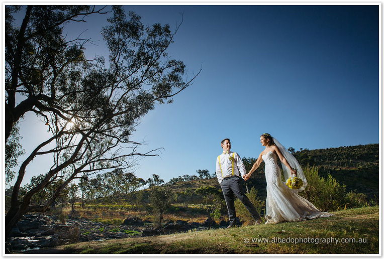 Chapel Farm Wedding Photographer