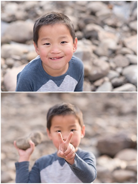 Golden Colorado Spring Family Session_0006